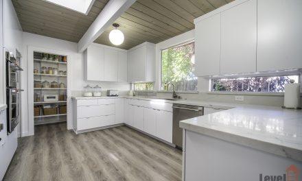 Top Kitchen Countertop Trends FOR 2021
