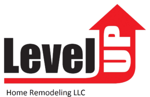 Level Up Home Remodeling