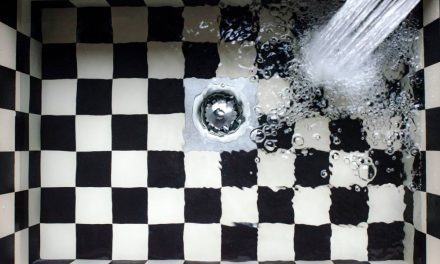 How to Choose the Right Tiles for your bathroom
