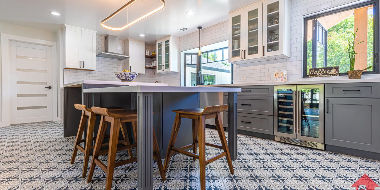 5 Common Home Remodeling Mistakes to Avoid