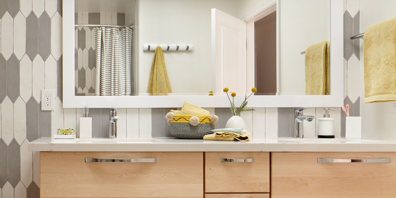 Things to Know Before You Start Renovating Your Bathroom