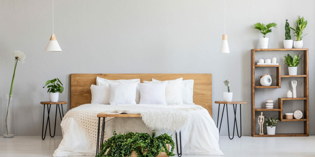 4 Spare Room Ideas For Your Home